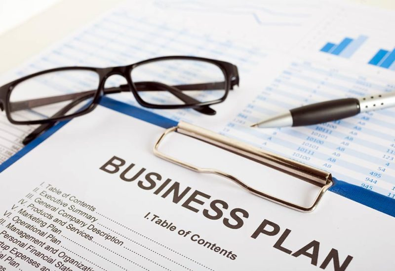 how-to-write-a-business-plan-for-a-new-startup