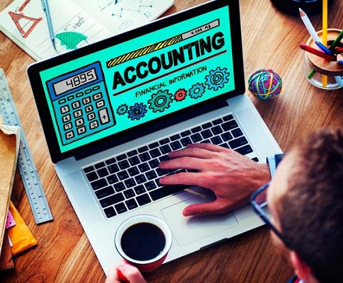the-best-free-accounting-software