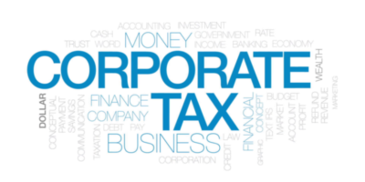videoblocks-corporate-tax-animated-word-cloud-text-design-animation-kinetic-typography_halnu08sjb_thumbnail-full09